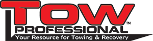 Tow-Professional-Logo